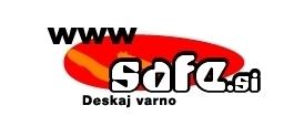safe_si