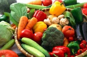 Šolska prehrana – obvestilo za starše